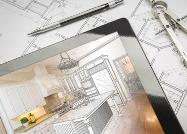 Small Kitchen? Big Plans? No Problem!